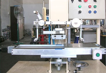 Hot-Stamping-Machine advmarktech