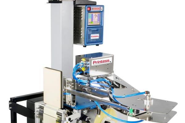 Printess-6-E advmarktech