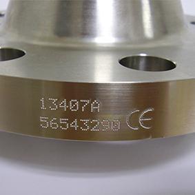 advmarktech-dot-peen-marking