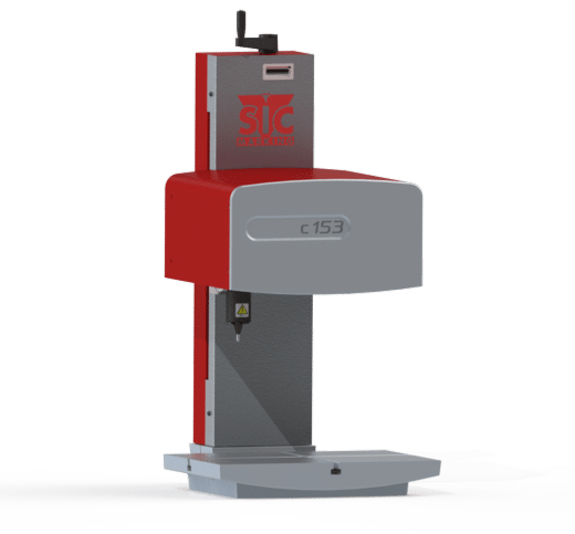 e10-c153-dot-peen-marking-machine-advmarktech