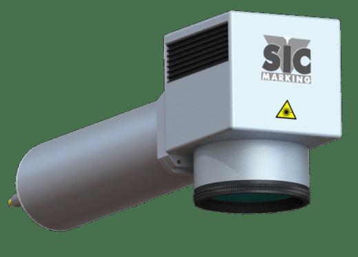 dd9ttop-7dbf667b-499d-4929-a430-cdb6ce42656b laser-marking-advmarktech