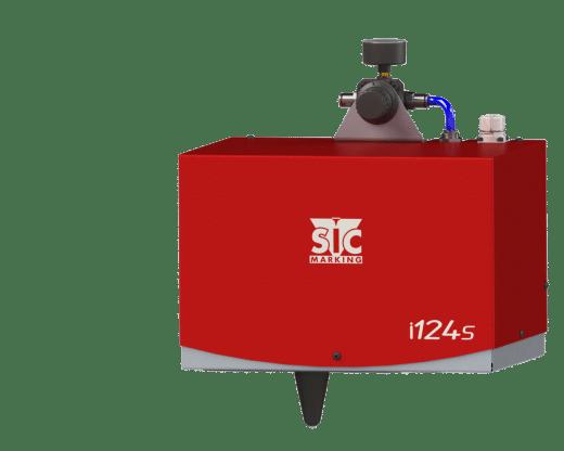 i124s-rayage-integrable_3 advmarktech