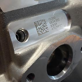 lbox_part_0_advmarktech_laser_marking_machine