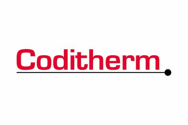 coditherm-advmarktech